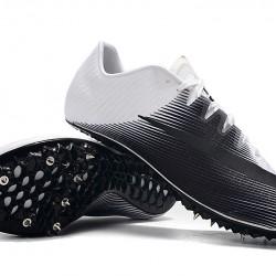 Nike Zoom Ja Fly 3 Black White 39-45