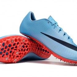 Nike Zoom Ja Fly 3 Blue Black 39-45