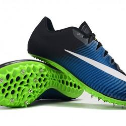 Nike Zoom Ja Fly 3 Blue Black White 39-45