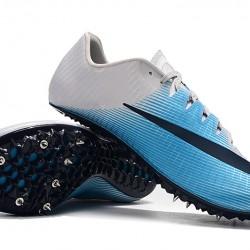Nike Zoom Ja Fly 3 Blue Silver Black 39-45