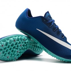 Nike Zoom Ja Fly 3 Blue White 39-45