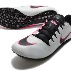 Nike Zoom Ja Fly 3 Pink Grey Black 39-45