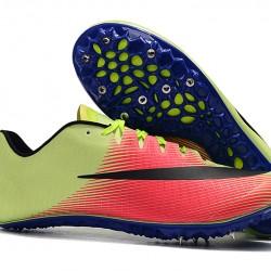 Nike Zoom Ja Fly 3 Red Green Black 39-45