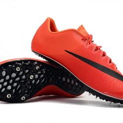 Nike Zoom Ja Fly 3 Red Orange Black 39-45