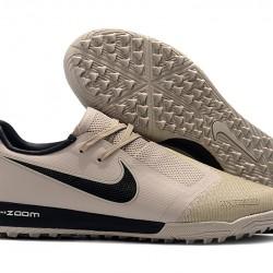Nike Zoom Phantom VNM Pro TF Khaki Black 39-45