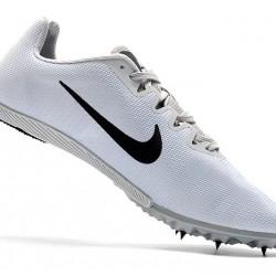 Nike Zoom Rival M 9 White Black 39-45