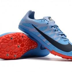 Nike Zoom Rival S9 Blue Black 39-45