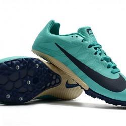 Nike Zoom Rival S9 Blue Black Khaki 39-45
