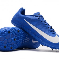 Nike Zoom Rival S9 Blue Silver 39-45