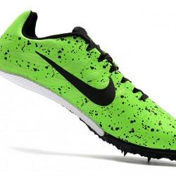 Nike Zoom Rival S9 Green Black 39-45