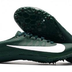 Nike Zoom Rival S9 Green White 39-45