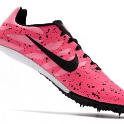 Nike Zoom Rival S9 Pink Black 39-45